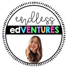 Endless Edventures