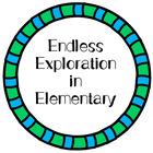 Endless Exploration in Elementary