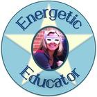 Energetic Educator