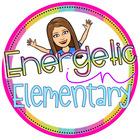 Energetic in Elementary