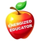 Energized Educator