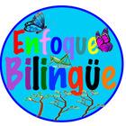 Enfoque Bilingue