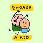 Engage a Kid