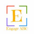 Engage ABC