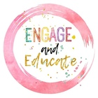 Engage and Educate