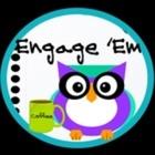 Engage 'Em