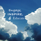 Engage Inspire and Educate