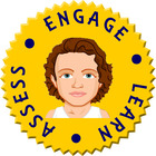 Engage Learn Assess