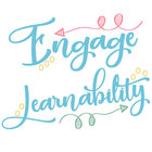 Engage Learnability