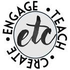 Engage Teach Create