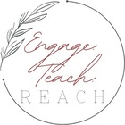 Engage Teach Reach
