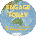 Engage Today