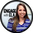 Engage with ELA