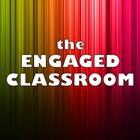 Engaged Classroom