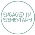 Engaged in Elementary