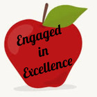 Engaged in Excellence