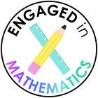 Engaged in Mathematics