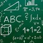 Engaged Math Students