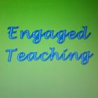 Engaged Teaching