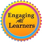 Engaging All Learners