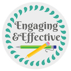 Engaging and Effective
