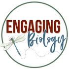 Engaging Biology