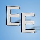 Engaging Educator E-Shop