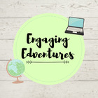 Engaging Edventures