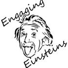 Engaging Einsteins