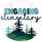 Engaging Elementary
