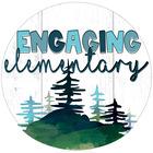 Engaging Elementary