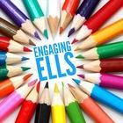 Engaging ELLs