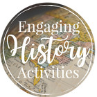 Engaging History Activities