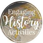 Engaging History Activities