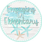 Engaging in Elementary
