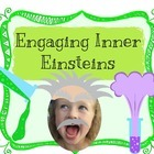 Engaging Inner Einsteins