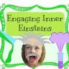 Engaging Inner Einsteins