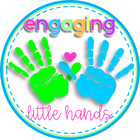 Engaging Little Hands