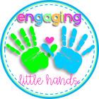 Engaging Little Hands