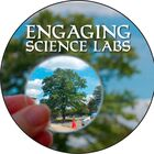 Engaging Science Labs
