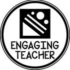Engaging Teacher