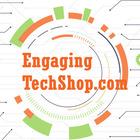 Engaging Tech