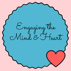 Engaging the Mind and Heart