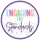 Engaging the Standards with Holly Ehle