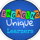 Engaging Unique Learners