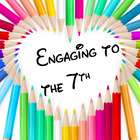 EngagingtotheSeventh