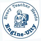 Engine-Uity