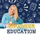 EngineerDoesEducation