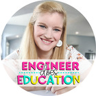 EngineerDoesEducation