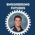 Engineering Futures